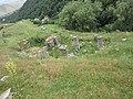 Monastery Neghuts 078.jpg