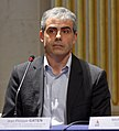 Mondial Ping - Press conference - 12.jpg