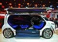 Mondial de l'Automobile 2012, Paris - France (8647403157).jpg