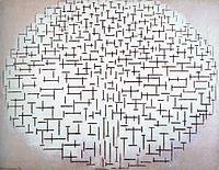 Mondrian Compositie 10.jpg