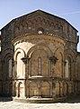 Monestir de Sant Joan de les Abadesses-PM 25707.jpg