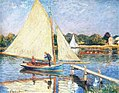 Monet - boaters-at-argenteuil.jpg