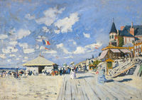 Monet trouville.jpg