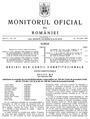 Monitorul Oficial al României. Partea I 1999-03-18, nr. 112.pdf