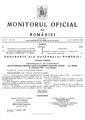 Monitorul Oficial al României. Partea I 1999-11-08, nr. 545.pdf