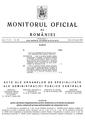 Monitorul Oficial al României. Partea I 2003-03-28, nr. 205.pdf