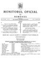Monitorul Oficial al României. Partea I 2005-01-17, nr. 52.pdf