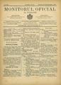 Monitorul Oficial al României 1883-12-18, nr. 204.pdf