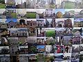 Monmouthpedia Wonder Wall.jpg