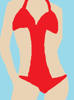Monokini drawing.png