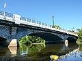 Monroe Street Bridge 20100829.jpg