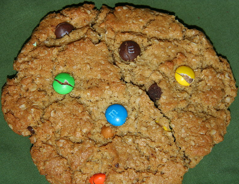 File:MonsterCookie.JPG