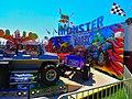Monster Trucks - panoramio (1).jpg