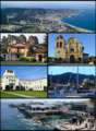 Montage Monterey.png