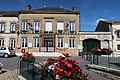 Montcy-Notre-Dame, mairie, musée du linge.jpg