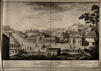 https://upload.wikimedia.org/wikipedia/commons/thumb/f/f6/Montecatina_Terme%2C_Tuscany%2C_Italy._Etching_by_C._Zocchi_afte_Wellcome_V0014742.jpg/330px-Montecatina_Terme%2C_Tuscany%2C_Italy._Etching_by_C._Zocchi_afte_Wellcome_V0014742.jpg
