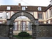 Montereau logis du Grand Cerf.jpg