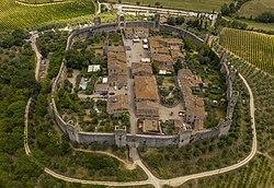 Monteriggioni dall'alto.jpg