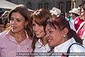Monterrey, Nuevo León. Cierre de Campaña de Enrique Peña Nieto. (7552388522).jpg