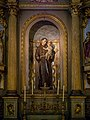 Montevideo Kathedrale Altar-20110506-RM-123513.jpg