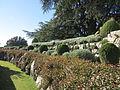 Montozzi-giardino.jpg