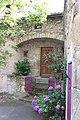 Montpeyroux - 41.jpg