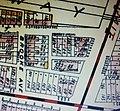 Montréal 1907. Secteur Atwater, Saint-Antoine. (6521617513).jpg