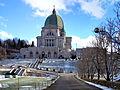 Montréal Oratoire St-Joseph du Mont-Royal.jpg