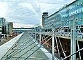 Montreal Trudeau Airport - panoramio.jpg