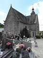 Montreuil-sous-Pérouse (35) Église 07.jpg