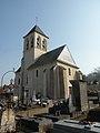 Montreuil-sur-Thérain église 1.JPG
