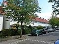 Monument 518732, Burghstraat 35 Eindhoven.jpg