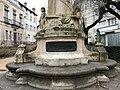 Monument Lalande (Bourg-en-Bresse) - décembre 2017 - 3.JPG