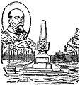 Monument Toussenel (Libre Parole, 1898-08-15).jpg