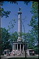 Monument at Chickamauga and Chattanooga National Military Park, Georgia (a61b62aa-4976-4e27-bcf4-2bedfa0a7b7d).jpg