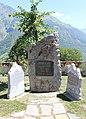Monument aux morts de Grust (Hautes-Pyrénées) 1.jpg