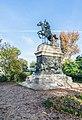 Monument to Anita Garibaldi in Rome (1).jpg