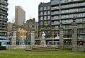 Monument voor August Beernaert - 375483 - onroerenderfgoed.jpg