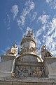 Monumento a Colombo 3.JPG