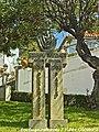 Monumento a Ribeiro Sanches - Penamacor - Portugal (7416737570).jpg