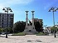 Monumento ai Caduti (Milazzo) 08 09 2019 04.jpg