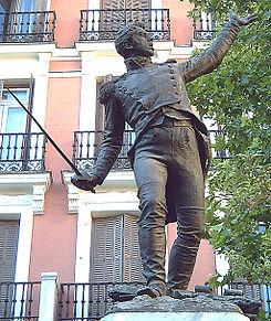 Monumento al Teniente Ruiz Mendoza (Madrid) 02.jpg