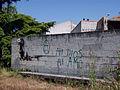 Monumento franquista en Honrubia de la Cuesta (4).jpg