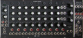Moog 960 Sequential Controller + 962 Sequential Switch.png