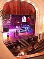 Moore Theatre interior 05.jpg