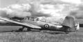 Morane Saulnier 733 Alcyon 165.png
