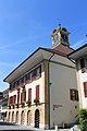 Morat - panoramio (26).jpg