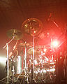 Morbid Angel 03 2009.jpg