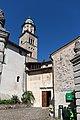Morcote - Chiesa di Santa Maria del Sasso 20160627-08.jpg