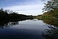 Morden Park Lake - geograph.org.uk - 78698.jpg
